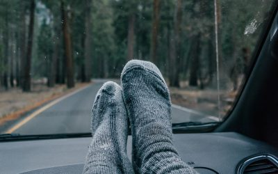 Road Trip Essentials: 20+ Must Haves For Your Next Adventure